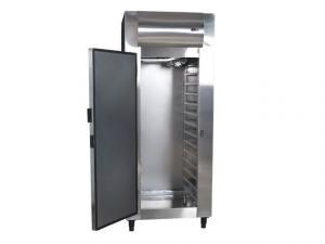 Pass Though Térmico/Refrigerado Empresa: Narcel Refrigeração
